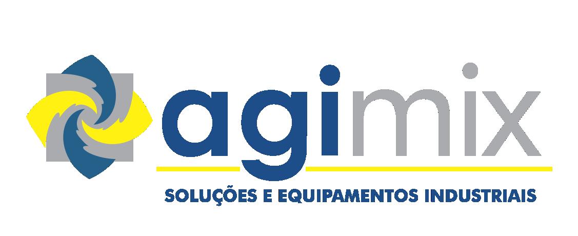 Agimix
